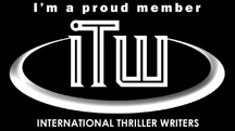 itw_logo_members_bw