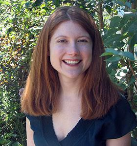 Bridget Ellen Nude Photos 94