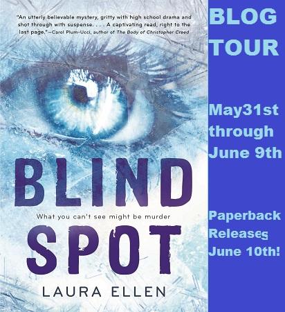 Blind-Spot_pprbck.blog.ban