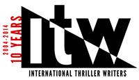 2017 INTERNATIONAL THRILLER AWARDS